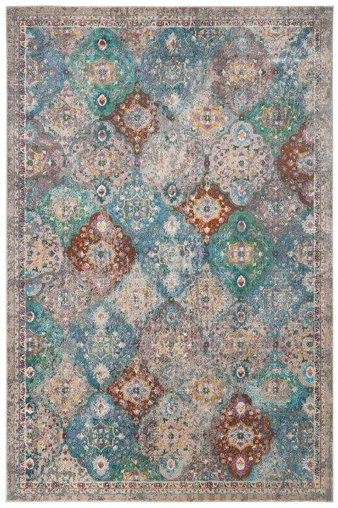 Blue Rugs Aqua Navy Safavieh Rug Collection Page 7
