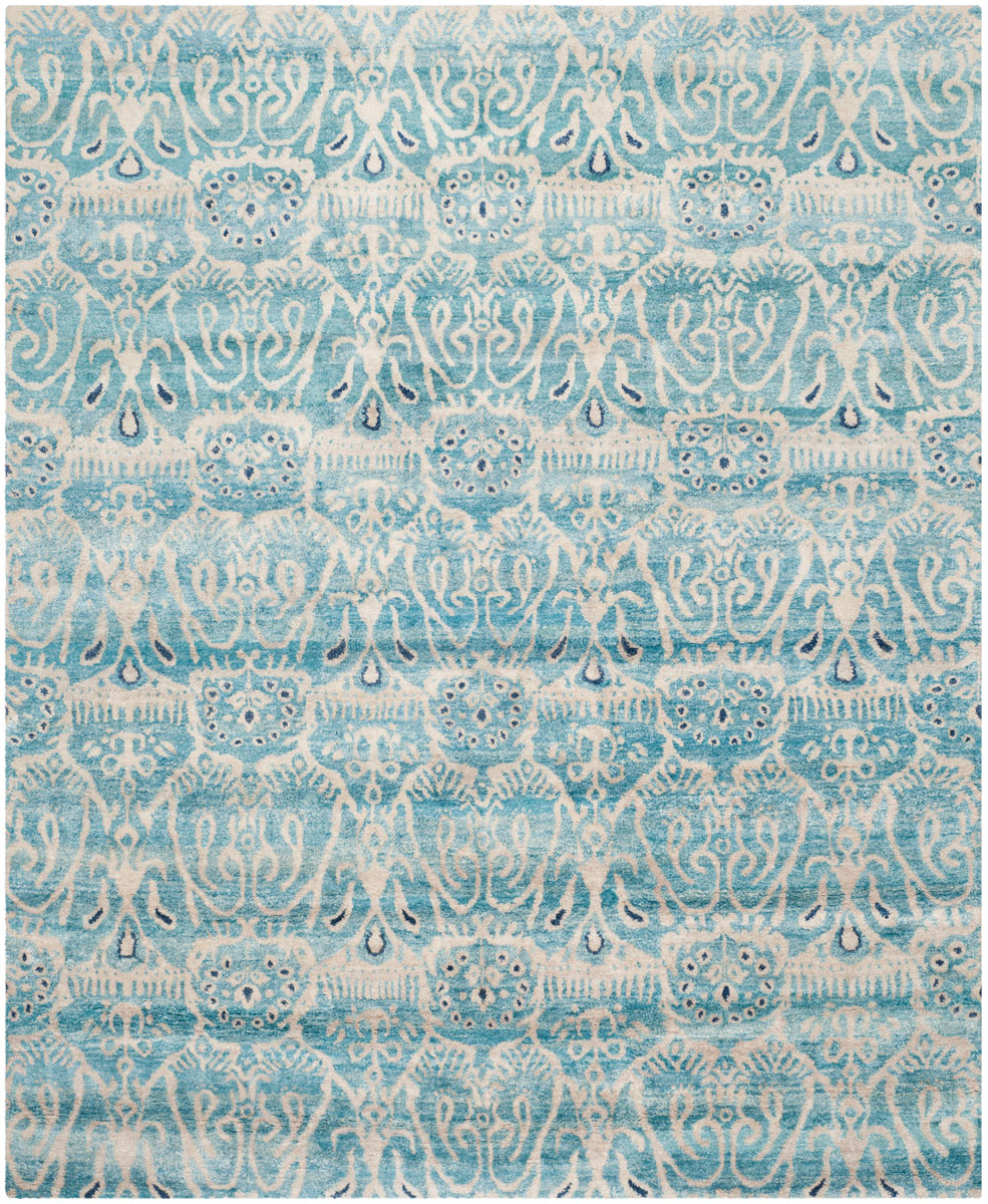 Rug Lux129a Luxor Area Rugs By Safavieh