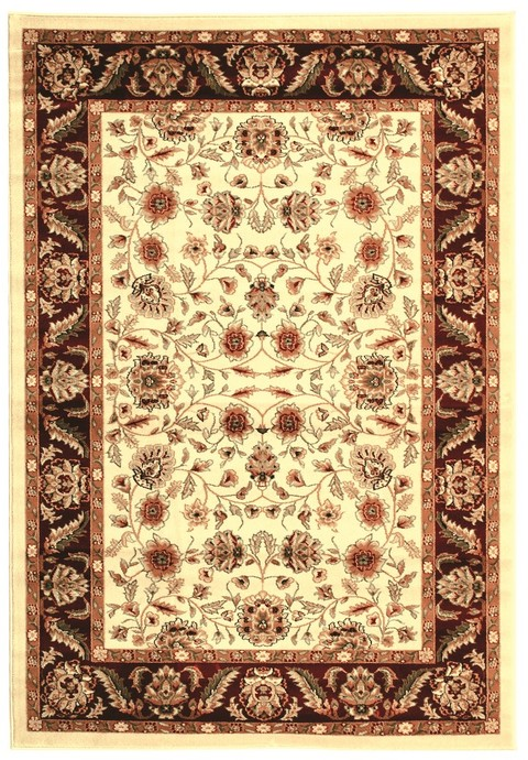 Rug Lnh215a Lyndhurst Area Rugs By