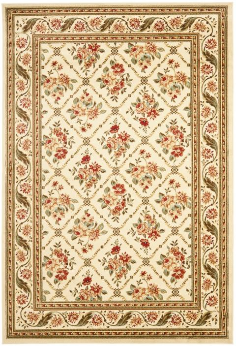 Rug Lnh556 1212 Lyndhurst Area Rugs By Safavieh