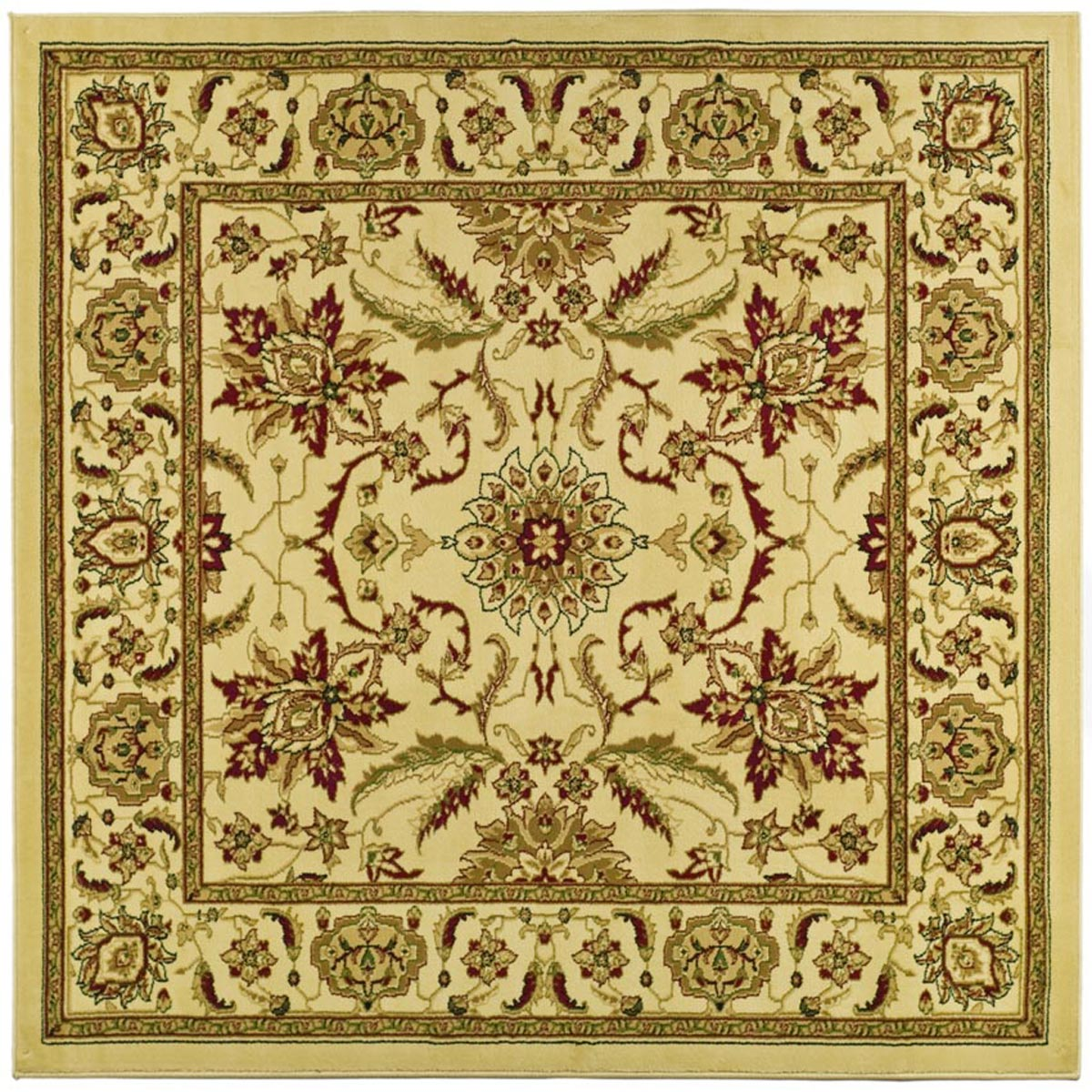 6u0027 x 9u0027 oval area rugs 6 x 8