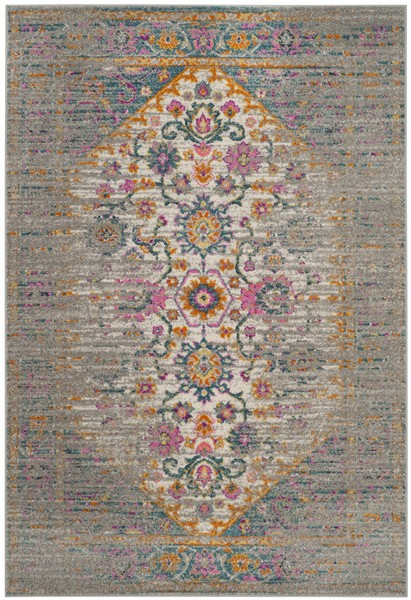 Rug Mad122g Madison Area Rugs By Safavieh