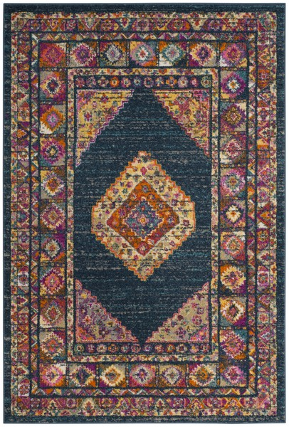 High Fashion Transitional Carpets Madison Rugs Safavieh