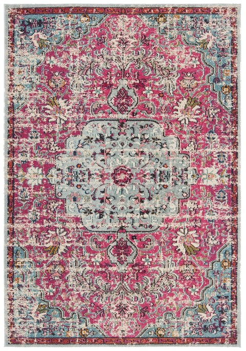 Green Rugs Olive Amp Sage Carpets Safavieh Com