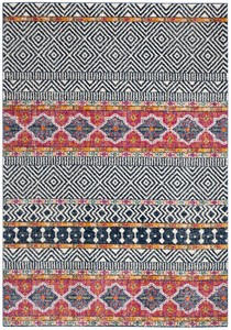 New Rug Collections From Safavieh Com