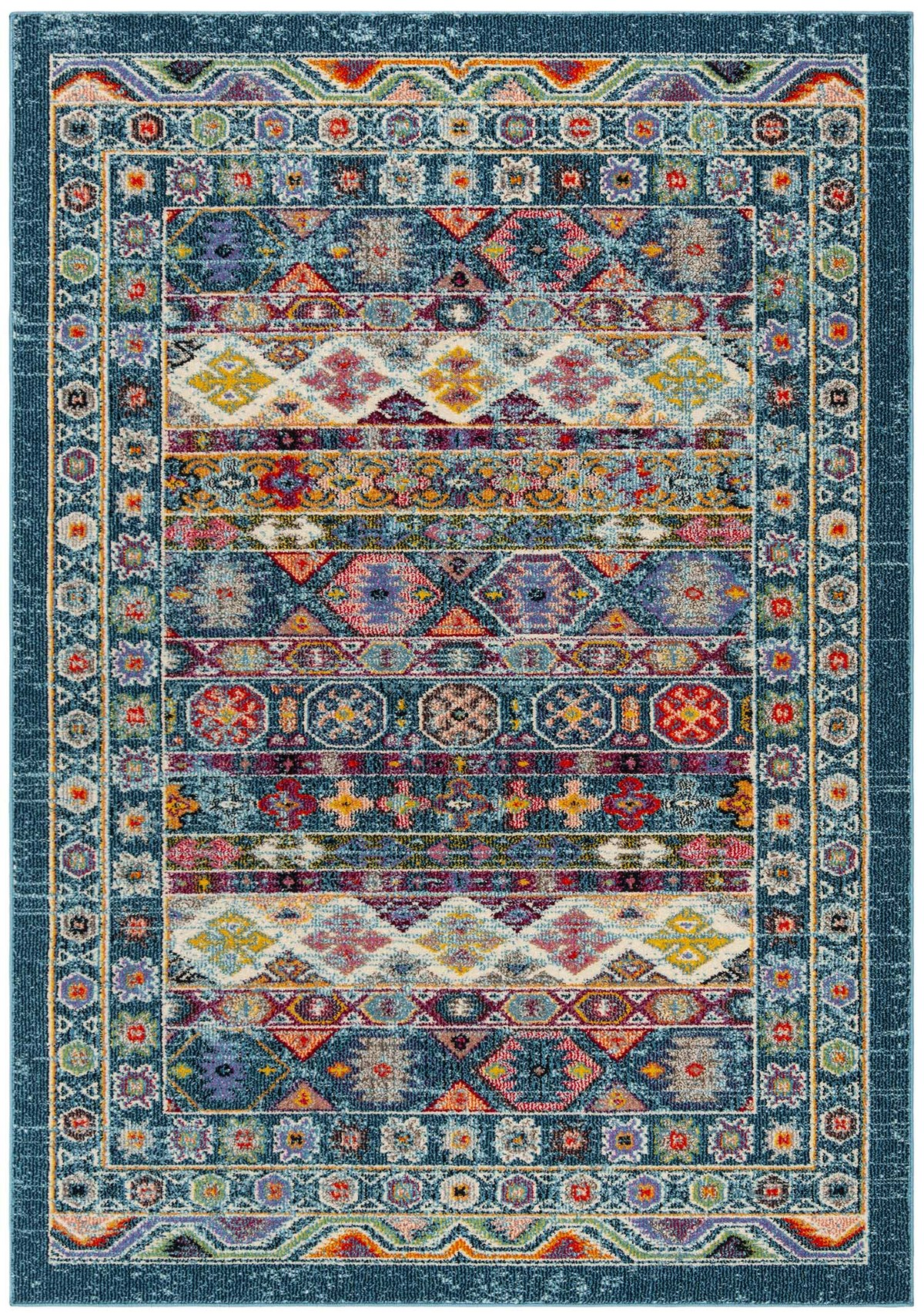 Rug Mad307l Madison Area Rugs By Safavieh