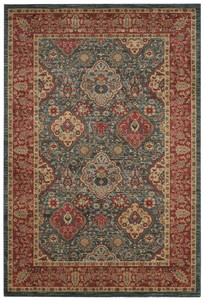 Mahal Rug Collection