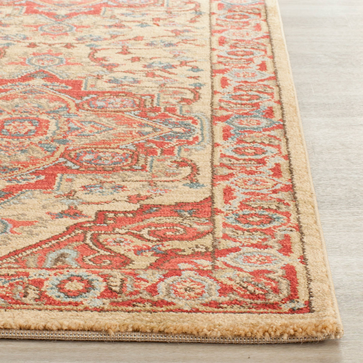 sign up for safavieh emails - Safavieh Rug
