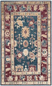 Maharaja Rug Collection