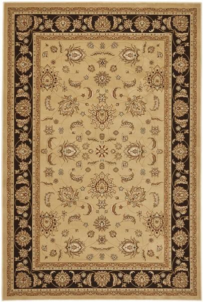 MAJ4781-1525 Lotus Floral