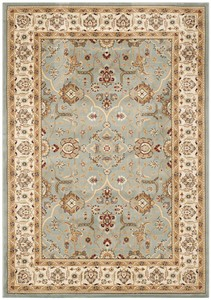 Majesty Rug Collection