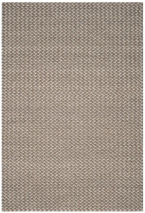Rug Man258d Manhattan Area Rugs By