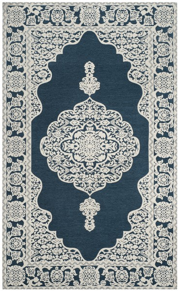 Marbella Collection Flat Weave Area Rugs Safavieh Com