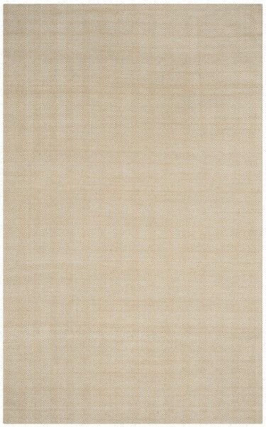 Rug Mrb721d Marbella Area Rugs By Safavieh