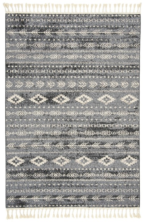 Rug Mor331a Moroccan Area Rugs By Safavieh