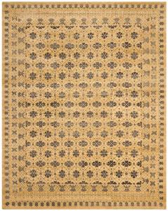 Marrakech Rug Collection