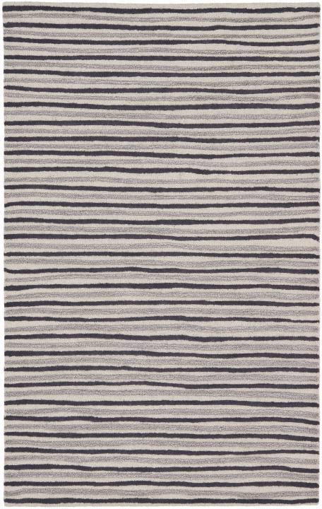 MSR3619C-Hand-Drawn Stripe
