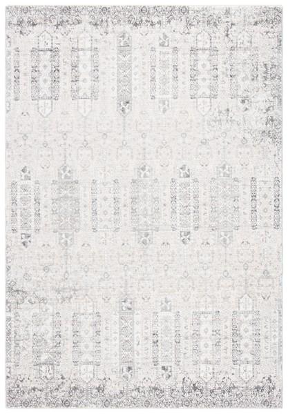 MSR8945B
