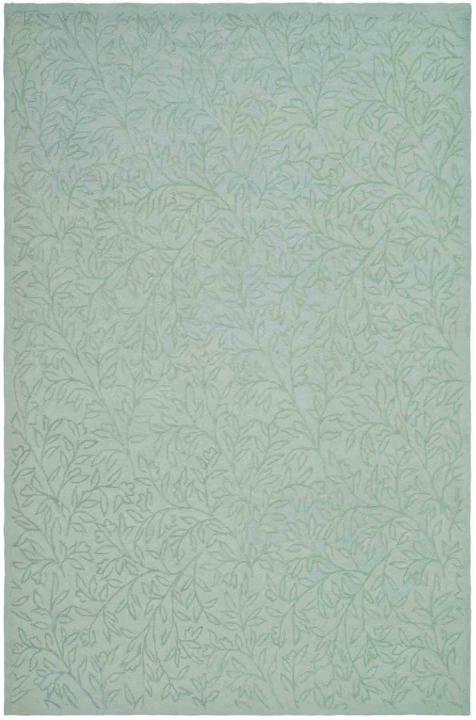 Rug Msr1354e Sprig Martha Stewart Area Rugs By Safavieh