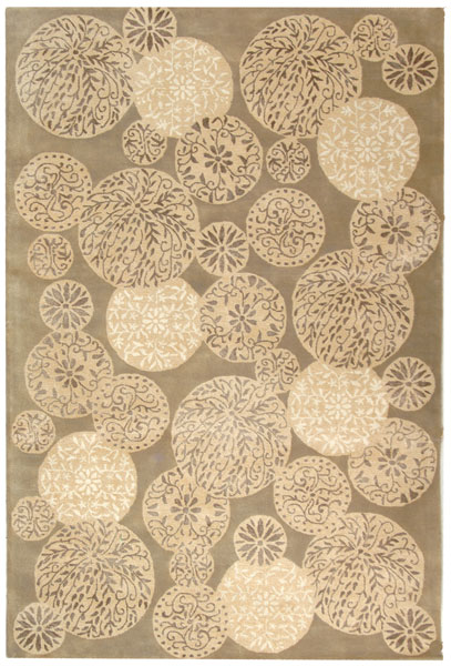 Rug Msr3259a Martha Stewart Area Rugs By Safavieh
