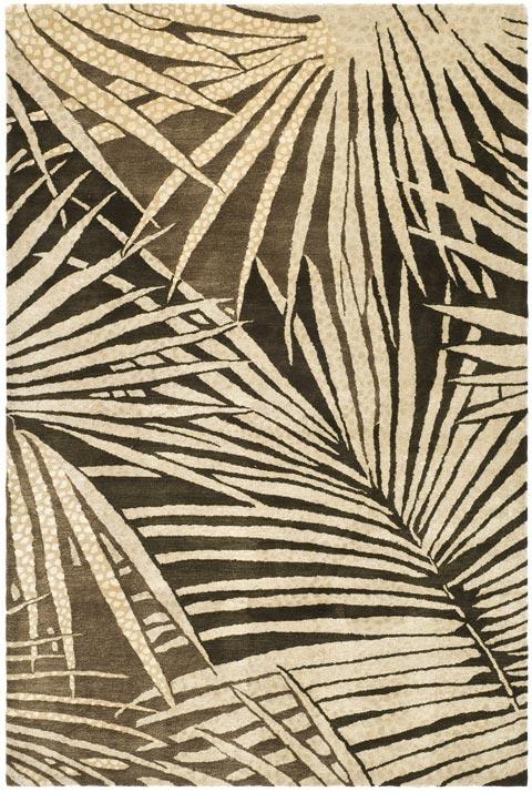 MSR3268A-Palms