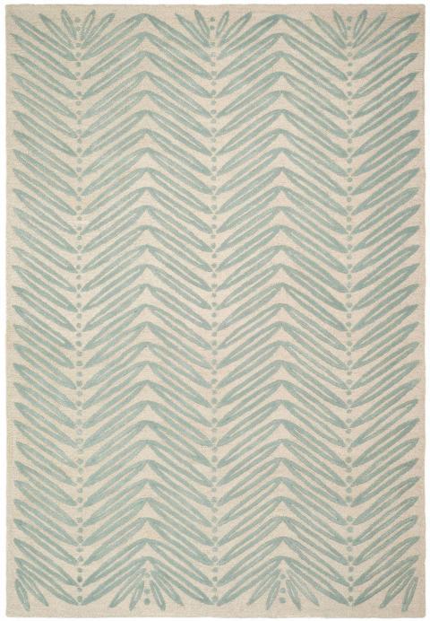 Martha Area Rugs By Safavieh