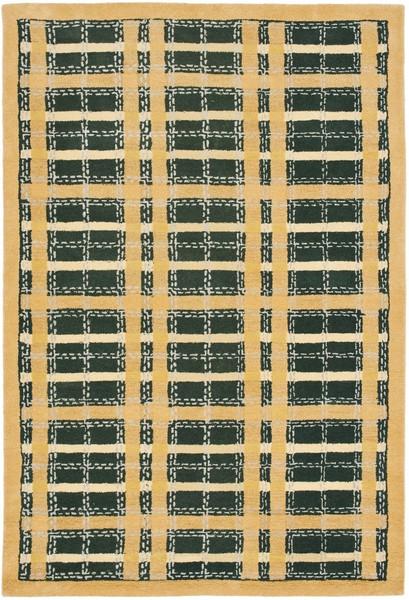 MSR3613A-Colorweave Plaid