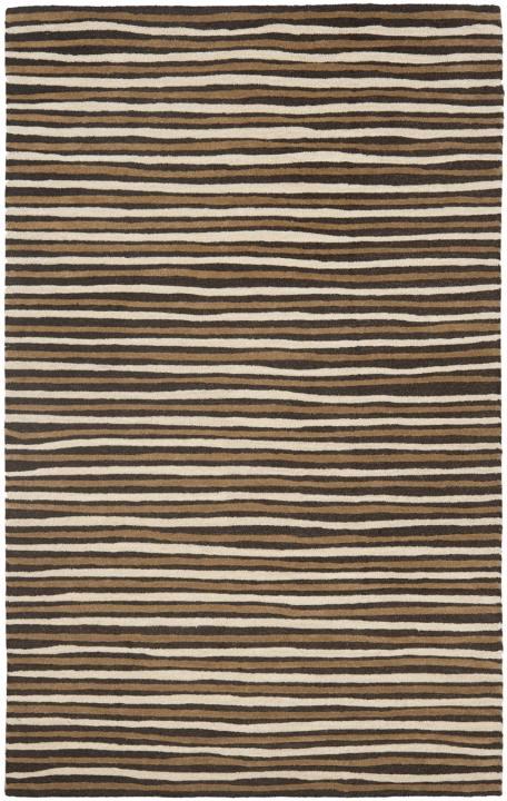 MSR3619B-Hand-Drawn Stripe