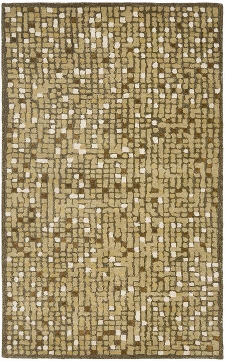 MSR3623A-Mosaic