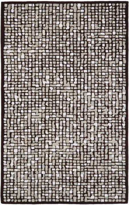 MSR3623D-Mosaic