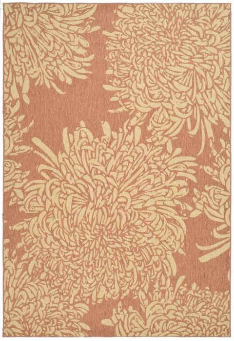 MSR4125A Chrysanthemum