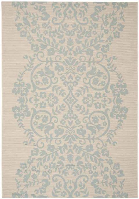 MSR4256-223 Tapestry