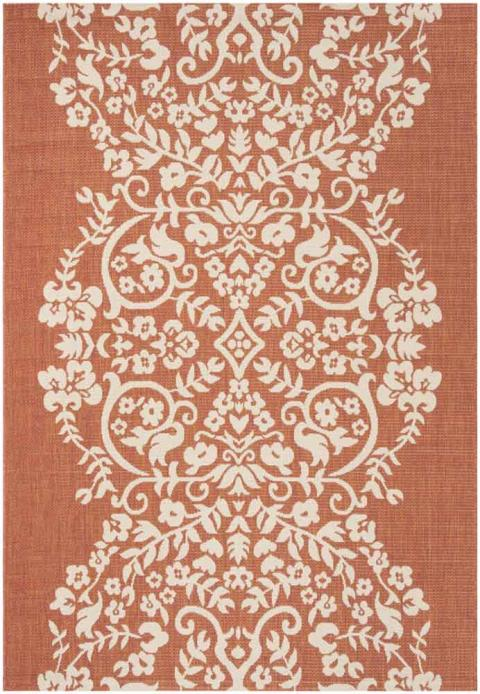 MSR4256-241 Tapestry