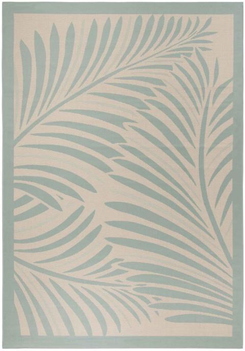 MSR4261-015 Tropic Palm