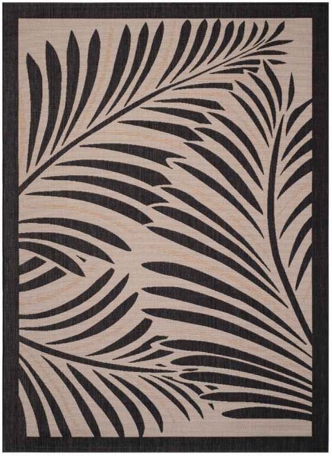 MSR4261-256 Tropic Palm