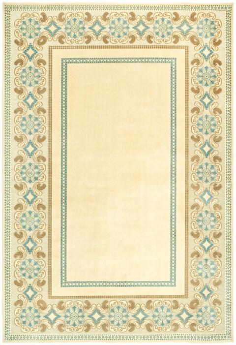 MSR4440A Taj Mahal