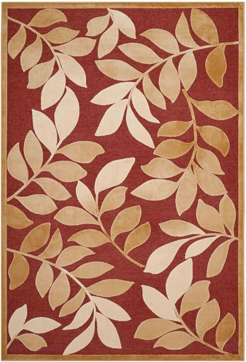 MSR4481-1521 Leafy Glade