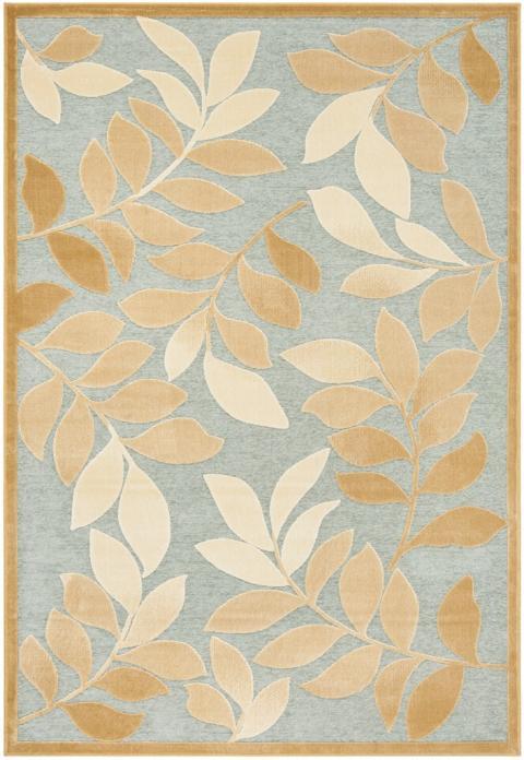 MSR4481-2511 Leafy Glade