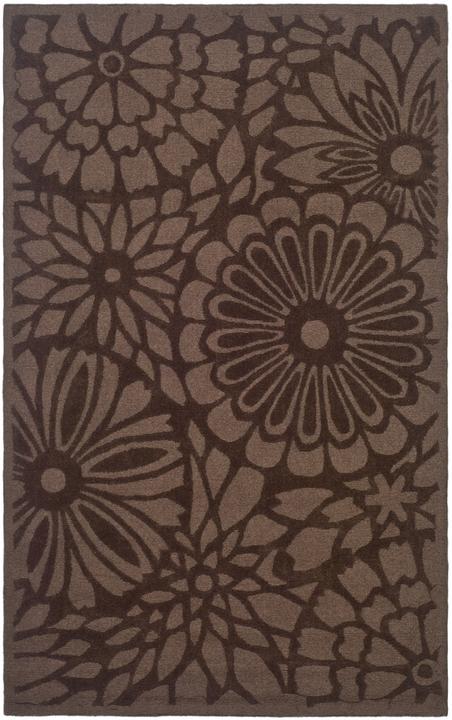 MSR4536D Full Bloom