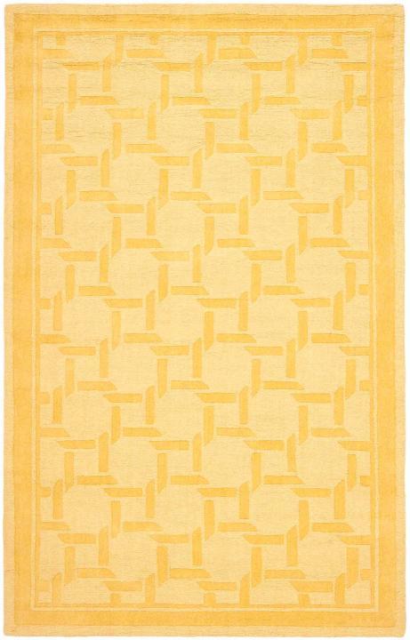 MSR4549C Resort Weave