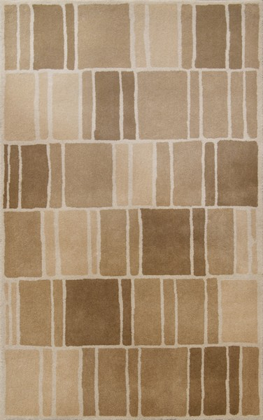 Rug Msr4559a Shifting Stone Martha Stewart Area Rugs By