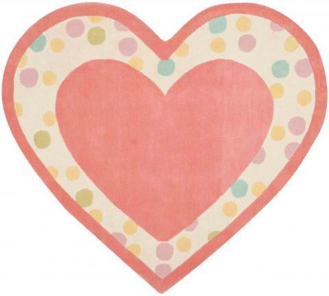 MSR4561A Sweet Heart