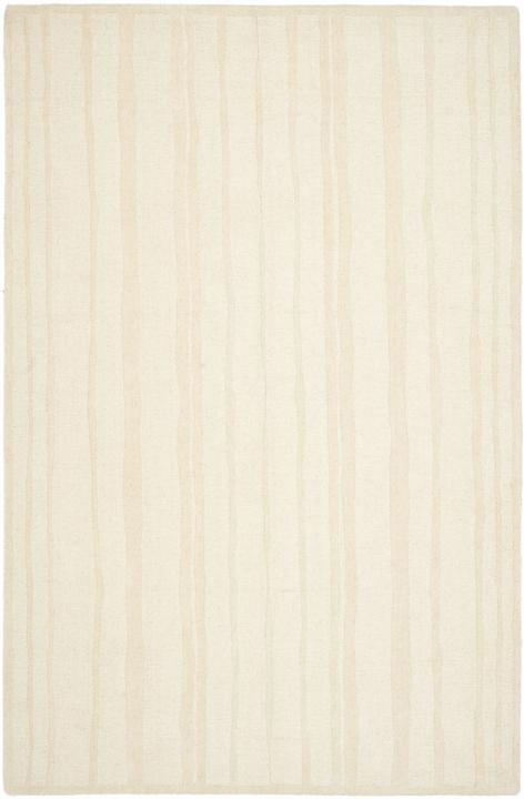 MSR4619B Freehand Stripe