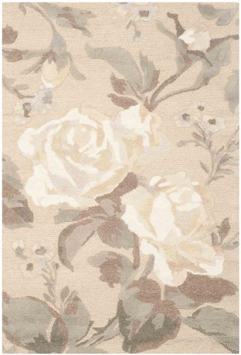 MSR4717B Rose Chintz