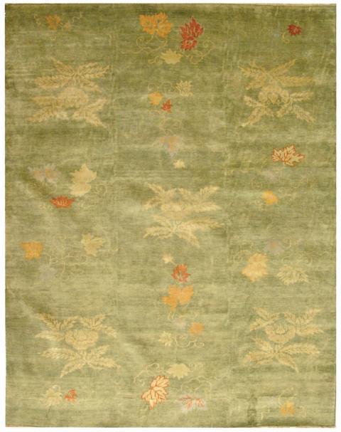 MSR6348A Kimono