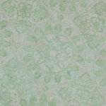 MSR1462A Terrazza - Martha Stewart 6' X 6'