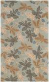 "MSR2320A-Meadow - Martha Stewart 2'-6"" X 4'-3"""