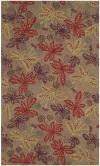 "MSR2320B-Meadow - Martha Stewart 2'-6"" X 4'-3"""