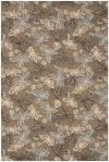 "MSR2320C-Meadow - Martha Stewart 3'-9"" X 5'-9"""