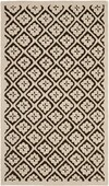 "MSR2323C-Blosssom Lattice - Martha Stewart 2'-6"" X 4'-3"""